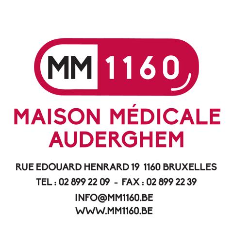 Maison Médicale de Auderghem